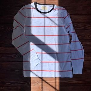 🔴CottonOn Long Sleeve T-Shirt